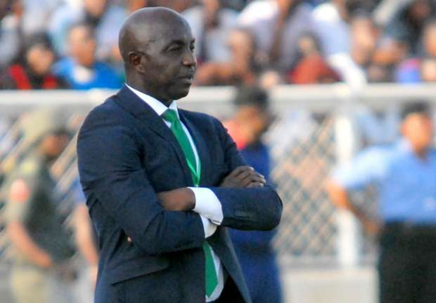 Kidnappers of Siasia's mum release one victim, hold ransom payer captive