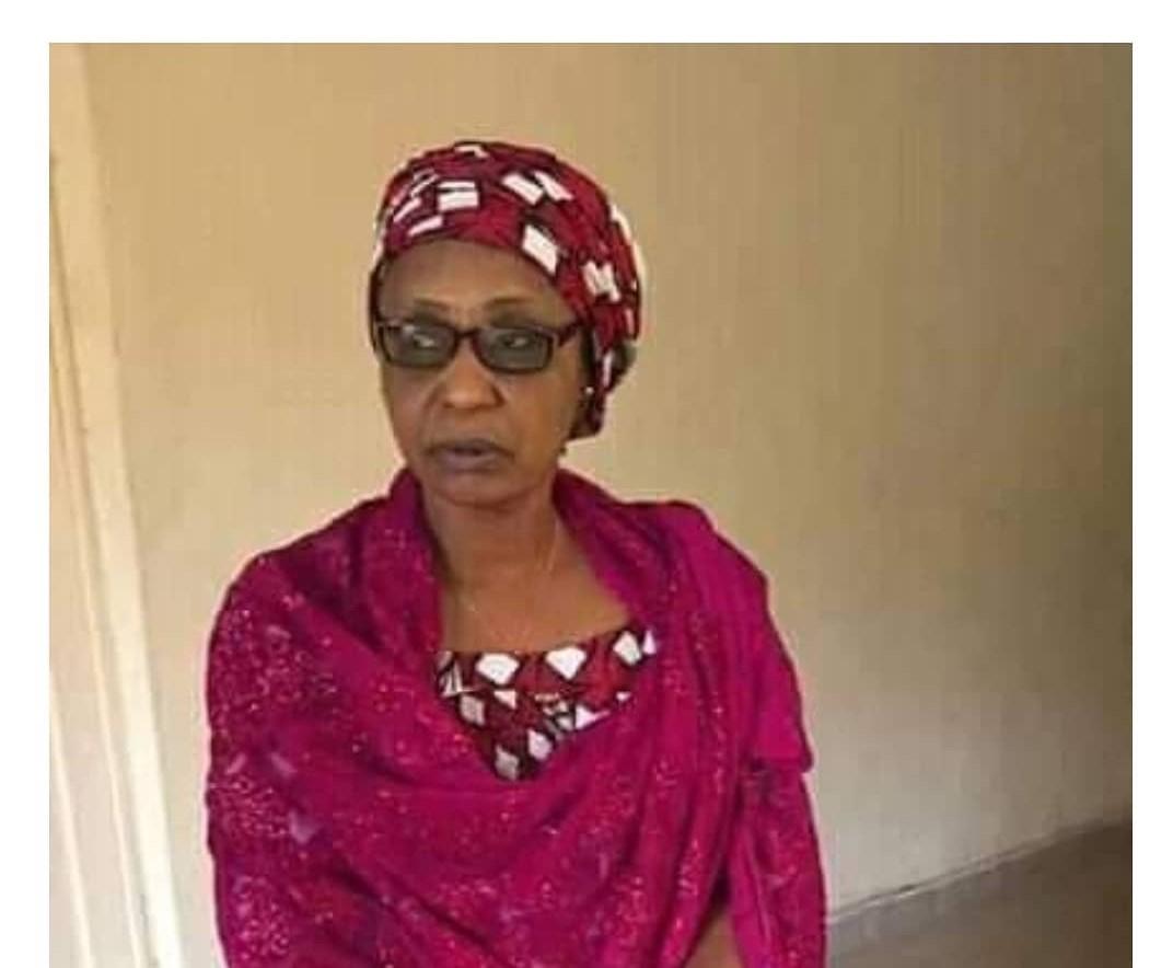 Gunmen abduct Sharia Court director, kill son in Kaduna