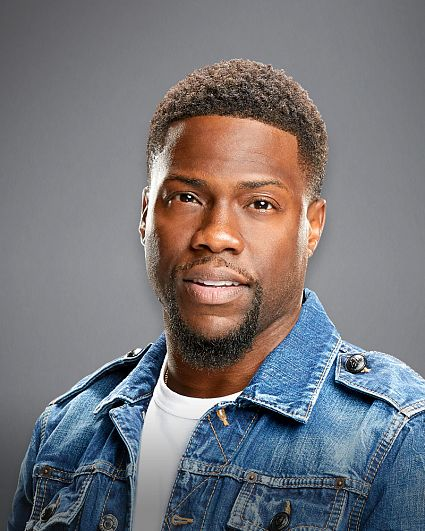 'Blacks would have been shot dead' – Kevin Hart says of US Capitol invasion