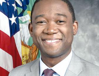 Nigerian, Adeyemo appointed president, Obama Foundation