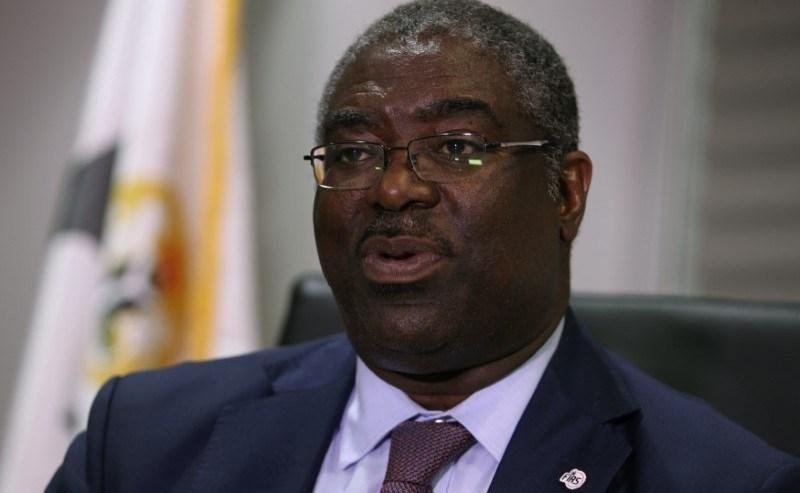 Nigerians talk a lot so no harm introducing communication tax – Fowler