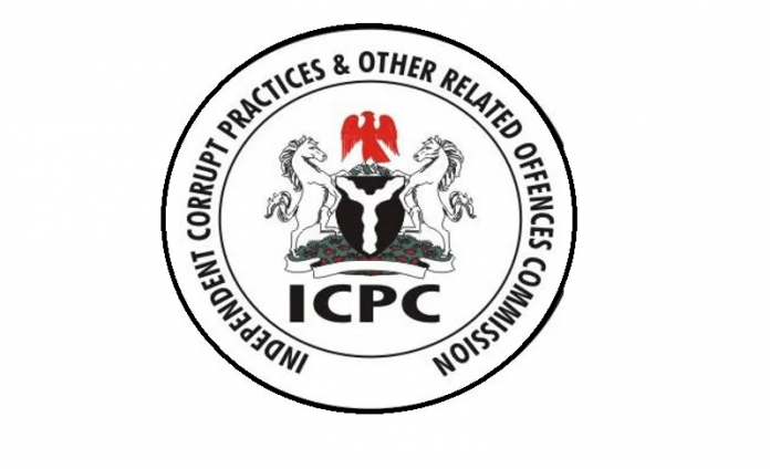 ICPC uncovers N2.67bn school feeding funds in personal accounts
