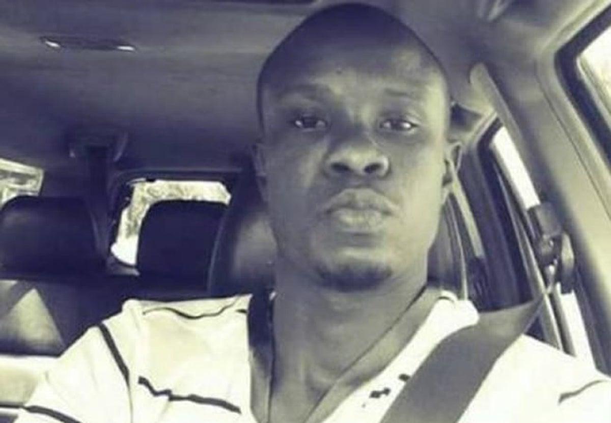 Gunmen kidnap popular Imo blogger, Ifeanyi Onyenankeya
