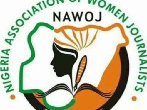 NAWOJ to protest against lawmaker who assaulted journalist