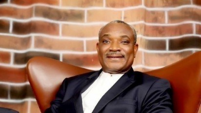 ICPC declares suspended SPIP chairman, Obono-Obla wanted
