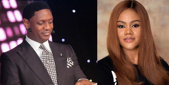 Fatoyinbo surrenders for questioning over rape allegations
