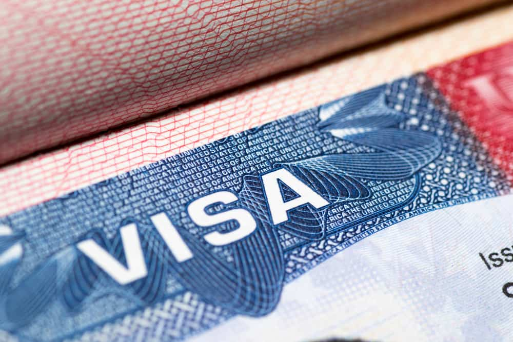 US increases cost of visa, blames FG for increment