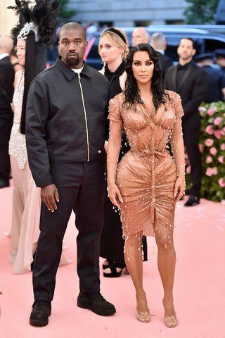kim-kardashian-kanye-1557189406