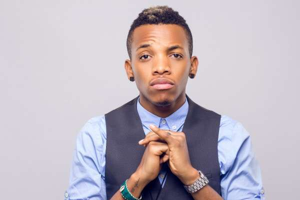 Tekno's action, a threat to national security – FG