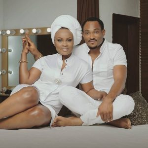 Why Blossom Chukwujekwu's 3-year-old marriage really crashed