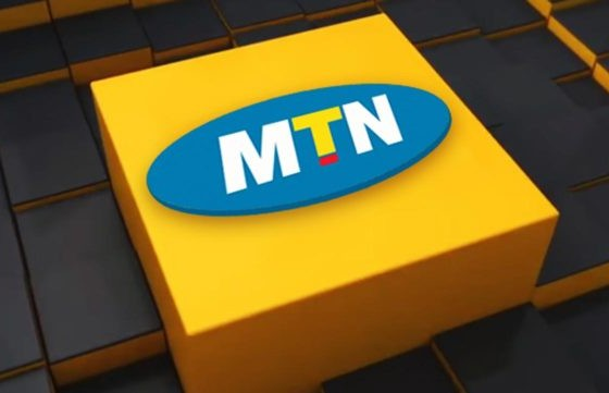 MTN reopens offices after reprisal attacks