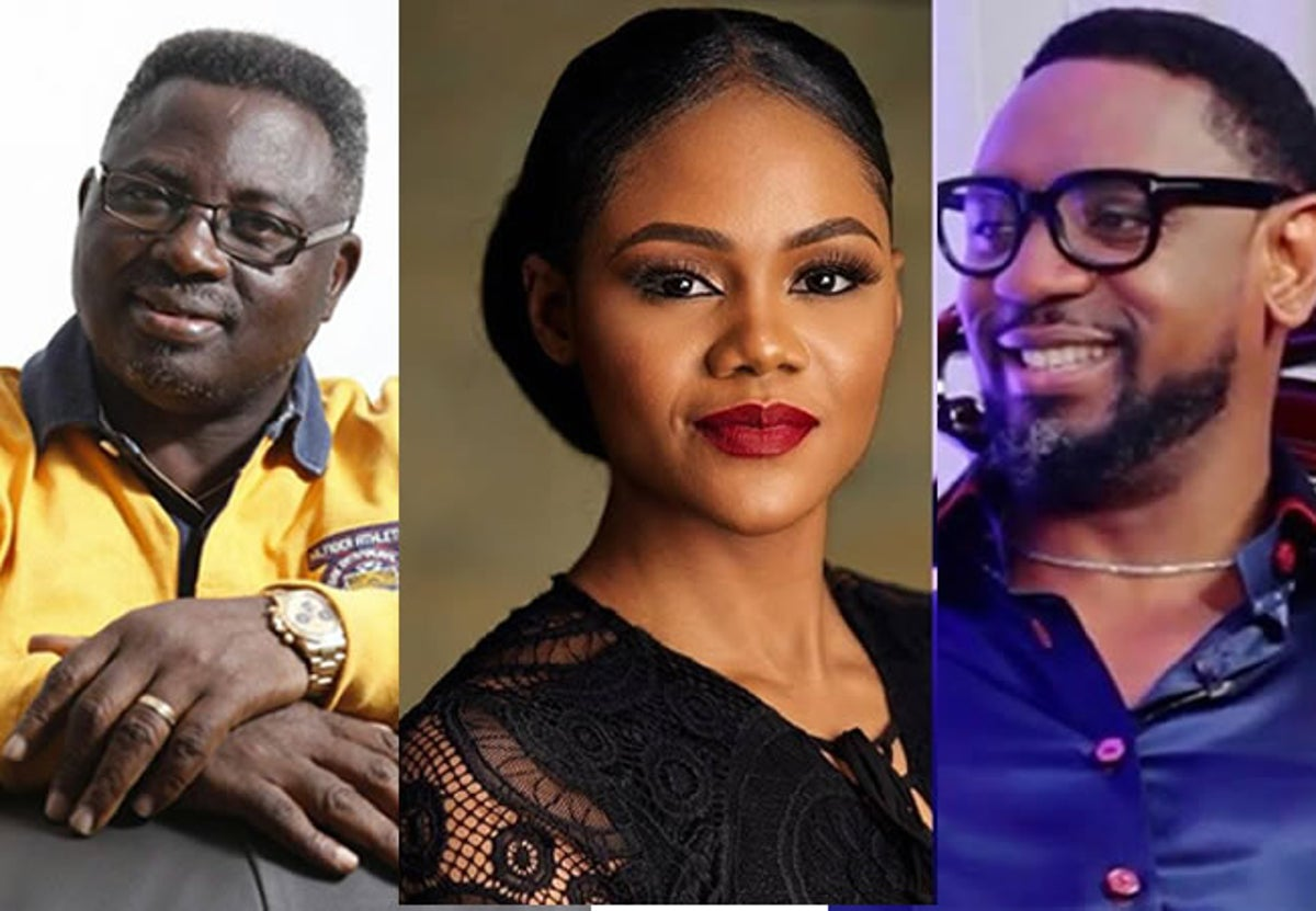 Busola lists Ashimolowo as witness in rape case against Fatoyinbo, demands apology