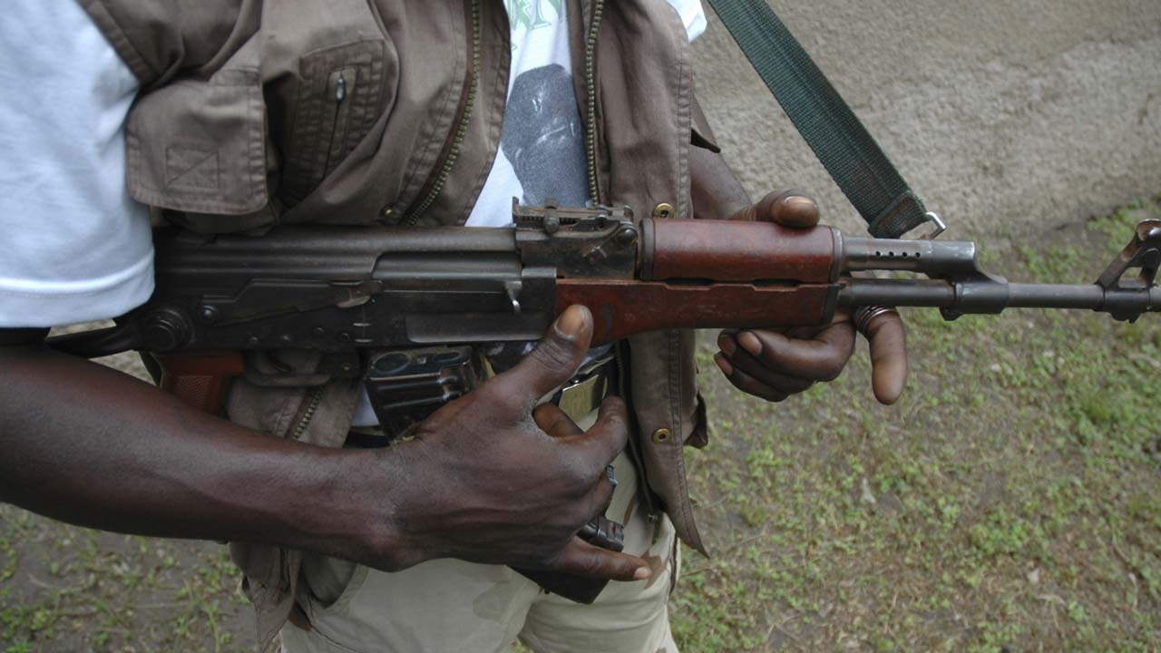 Gunmen kill Baptist pastor in Kaduna – CAN