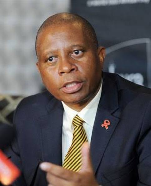 I won't apologise for xenophobic violence – Joburg Mayor, Herman Mashaba