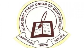 New faction emerges from ASUU as 5 universities form new union