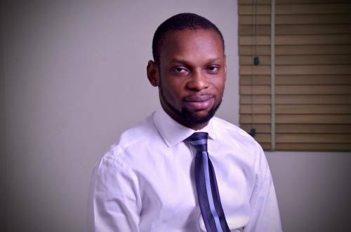 Civil Rights group cautions FG against planned arrest of journalist, Soyombo