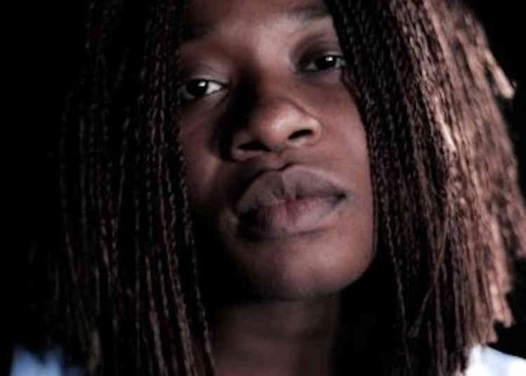 #Sexforgrades: BBC's Kiki Mordi's life under threat