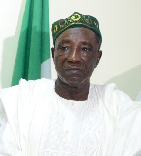 There is sufficient food, no hunger in the land – Agric minister
