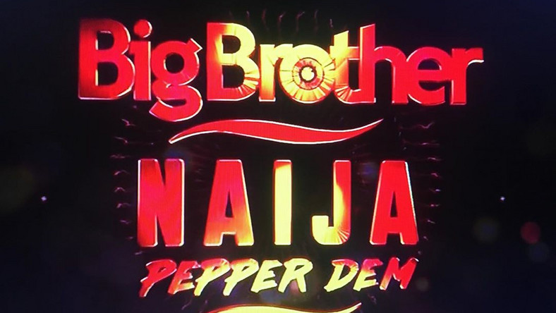 How Nigerians spent N7.2bn on BBNaija votes