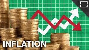 Inflation rises to 11.24% due to border closure – NBS