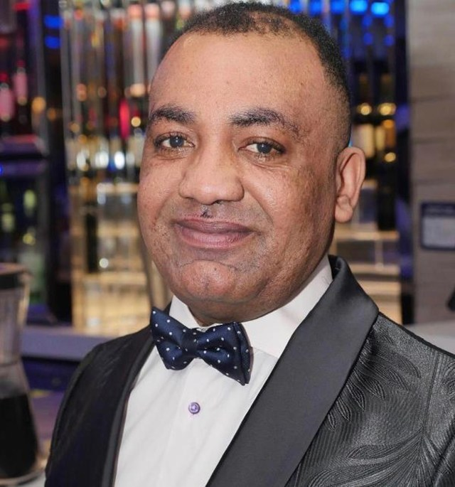 6 Nollywood movies to be honoured at 2019 UK film festival award
