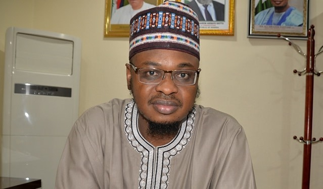 Minister directs telecom firms to slash data prices