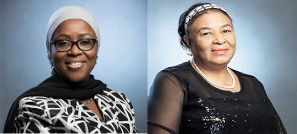 Awosika set to replace Belo-Olusoga as Access bank chairman