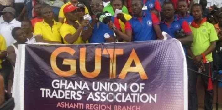Border closure: Ghana orders Nigerians to leave their markets