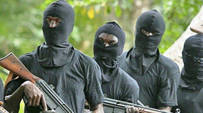Gunmen kidnap two lecturers in Kaduna