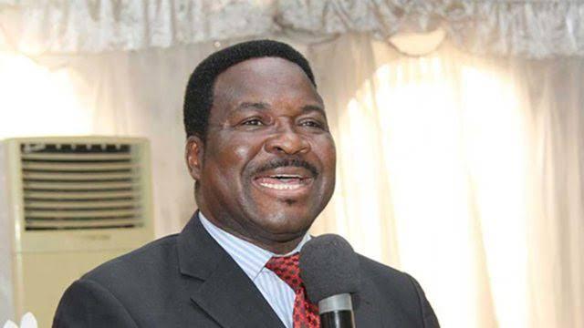 'Fight cabal like a man or quit' – Ozekhome tells Osinbajo