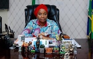 Mothers of 'yahoo boys' will be jailed if found guilty – SCIID boss