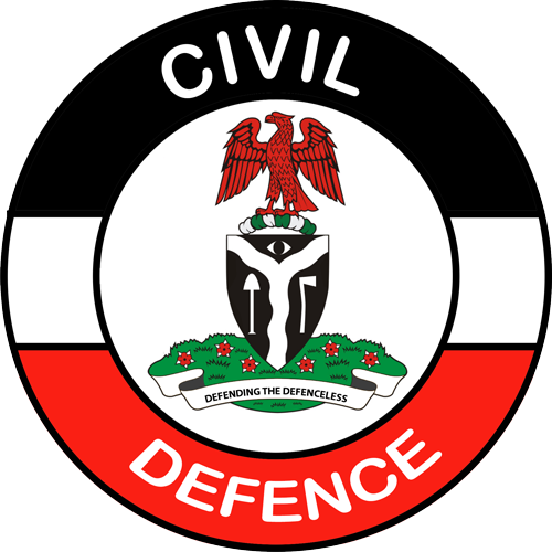 NSCDC deputy commandant to forfeit 60 houses acquired by fraud