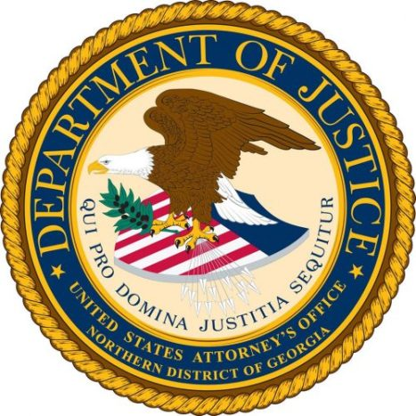 4 Nigerians, 11 others charged with $18m fraud