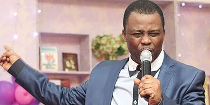 Pastor schools MFM's Olukoya over Christmas celebration