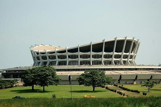 Group decry plan to spend N20bn on National Theatre renovation