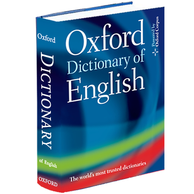 Tokunbo, Okada and 27 other Nigerian words added in Oxford dictionary