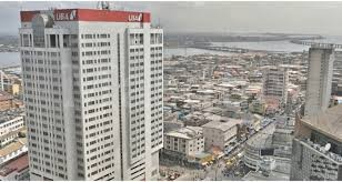 COVID-19: UBA upgrades with new banking channels