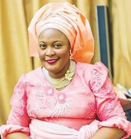 Bayelsa: Oshiomhole, Sylvia to be held responsible if anything happens to Odili – Wike