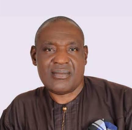 Sacked Bayelsa deputy governor denies forging certificate