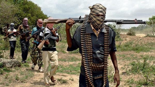 Kaduna: 16 family members burnt to death by bandits