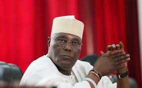 Suspend flights from coronavirus affected countries – Atiku to FG