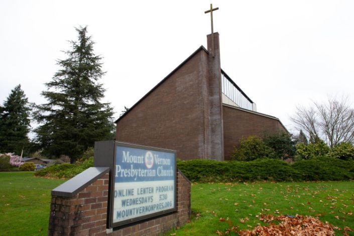 How 45 members of a US church contracted coronavirus at choir rehearsal