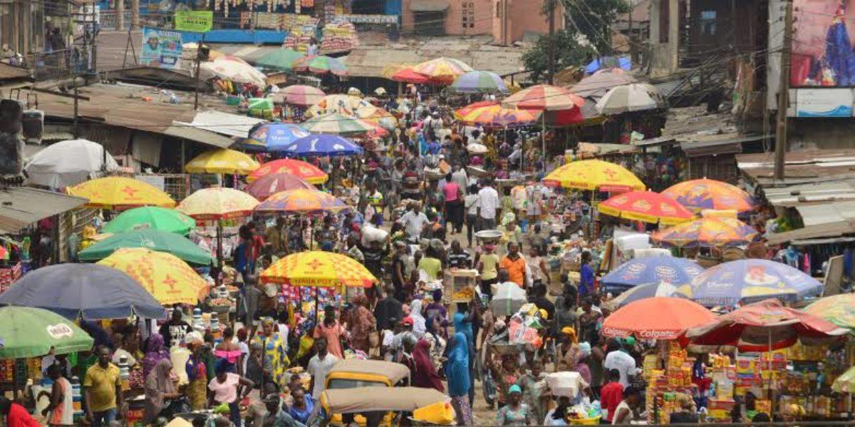 Like Lagos, FCTA shuts markets, gives sit-at-home order