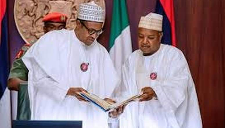 Like US, UK opposes FG's plan to pay Bagudu $110mfrom Abacha's loot