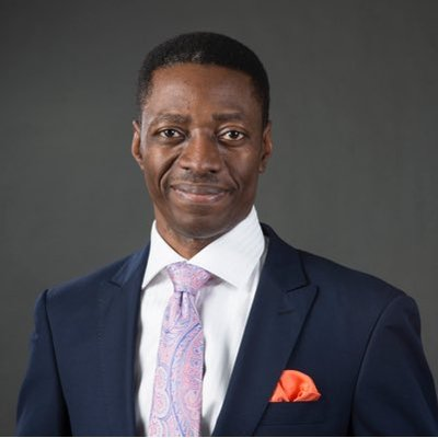 There was lockdown in Nigeria during 1918 pandemic — Sam Adeyemi on 5G, COVID-19