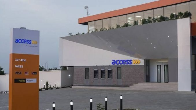 Access Bank renews commitment to customer education satisfaction