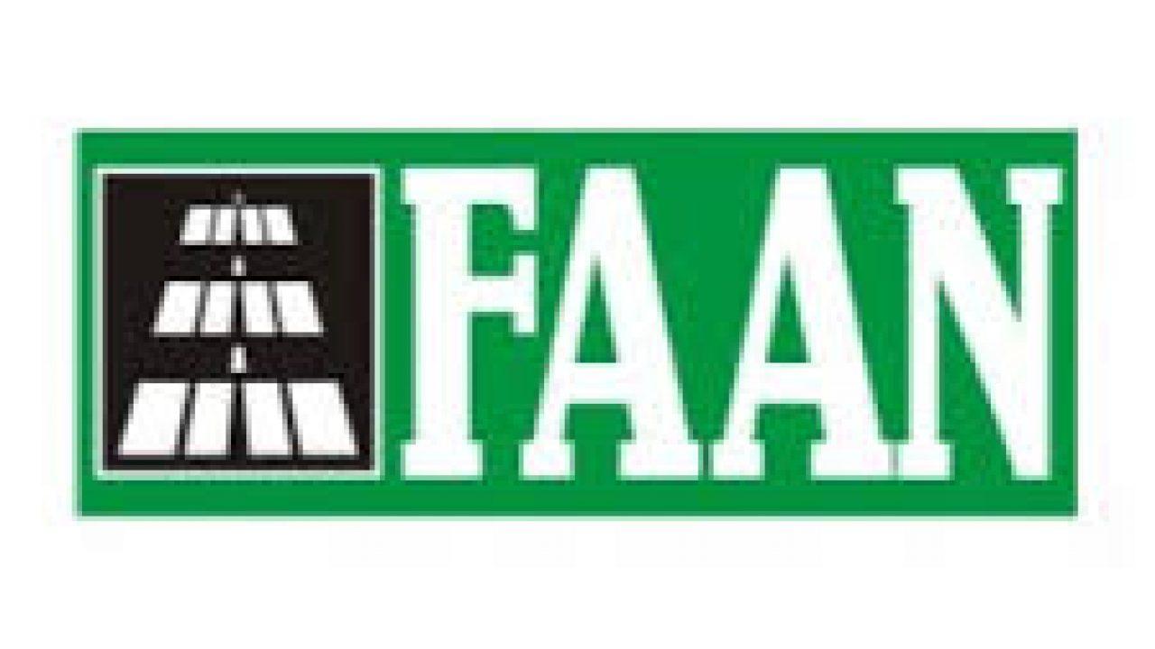 COVID-19: FAAN cuts workers' salaries