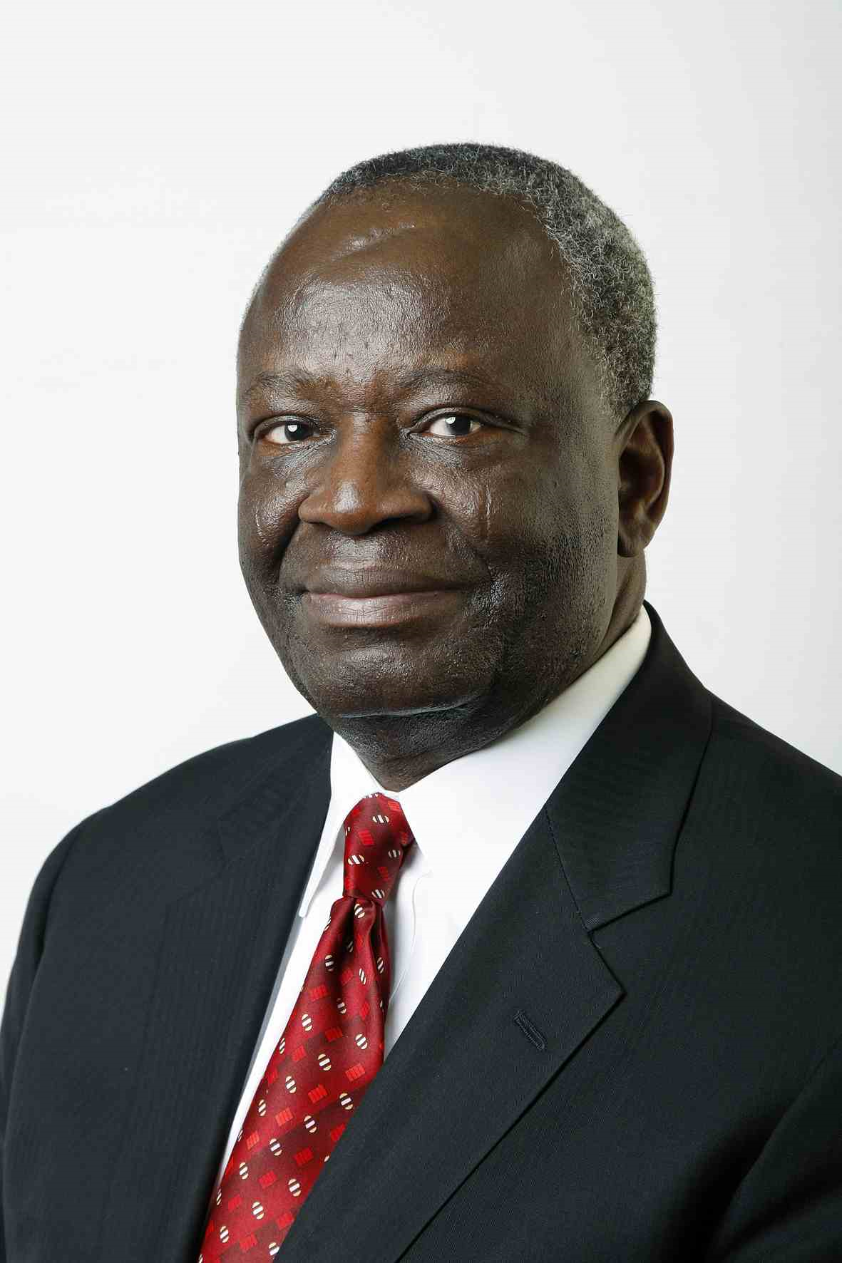 Buhari appoints Prof. Agboola Gambari as new Chief of Staff