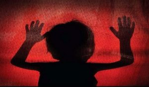 Body of 6-yr-old raped to death found in Kaduna Mosque