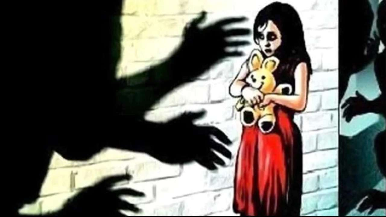 Family of man who raped 3-year-old daughter in Oyo, threaten mother for demanding justice